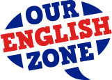Our English Zone