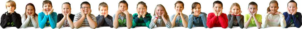 fotki dzieci