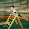 sala gimnastyczna 01