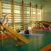 sala gimnastyczna 02