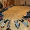 sala gimnastyczna 03