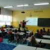sale lekcyjne 11