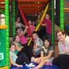 2014 Park Family Fun (1)