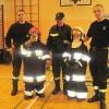 2014 spotkanie ze strażakami (2)