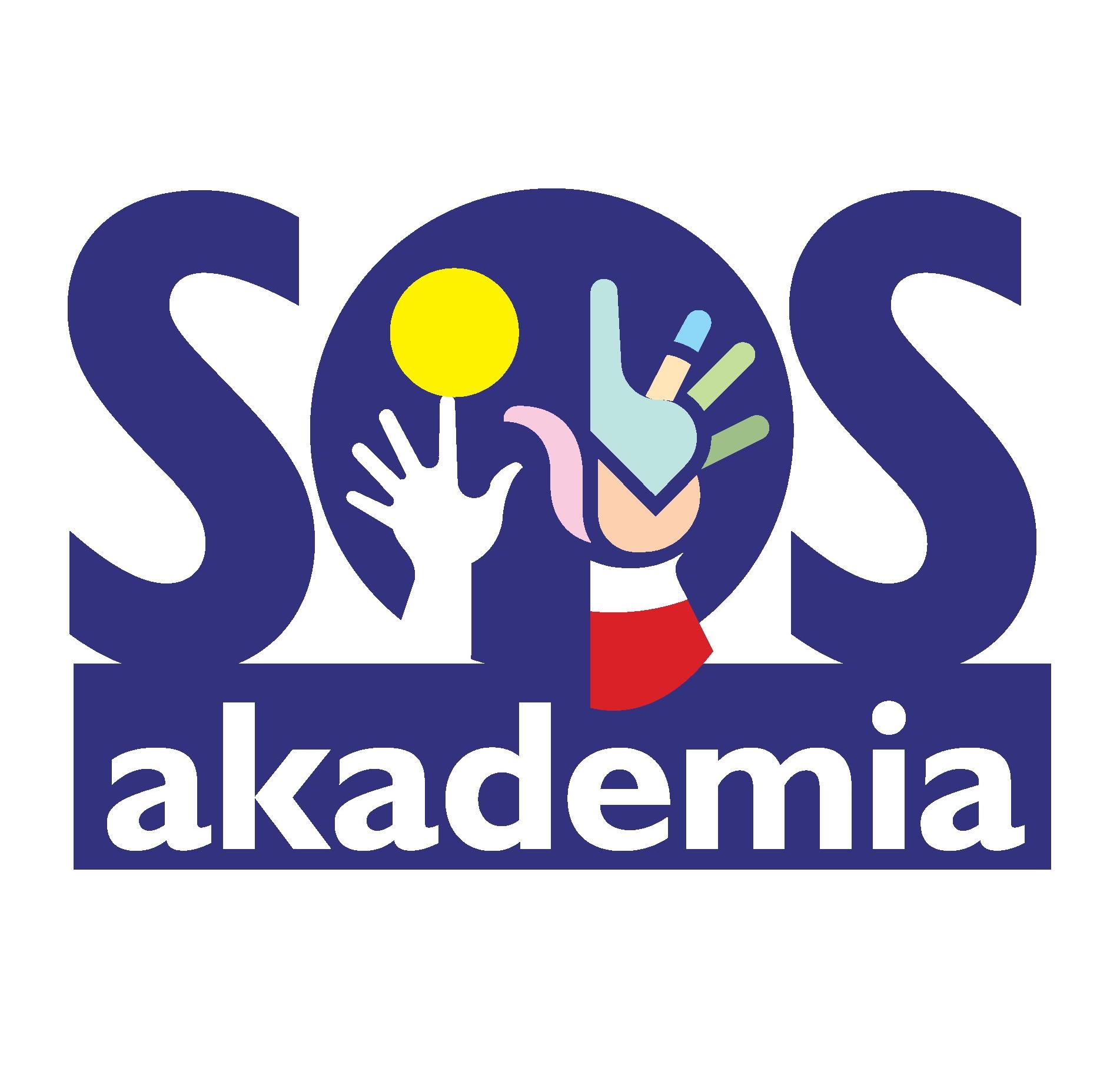Logo_Akademia_SOS_full_kolor
