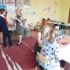 debata szkolna 2015 (11)