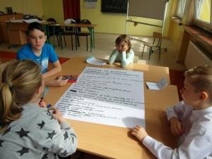 debata szkolna 2015 (5)