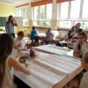 debata szkolna 2015 (7)