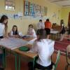 debata szkolna 2015 (8)