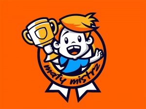 maly-mistrz-1