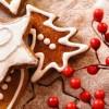 z10763700Q,Boze-Narodzenie