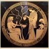 Athena_Herakles