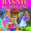 basnie_klasyczne_roz2_300dpi