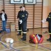 strażacy (18)