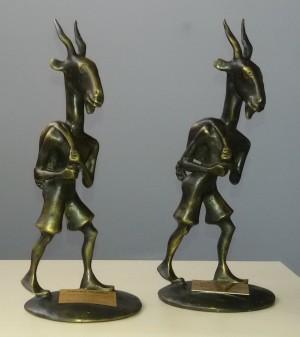 nagroda-literacka-13