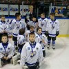 mini-hokej