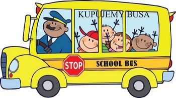 jako bus2