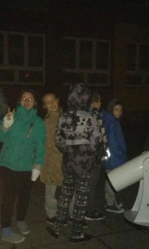 Nocka wszkole (2)
