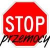 stop-przemocy