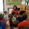 Biblioteka Pedagogiczna (10)