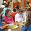 Biblioteka Pedagogiczna (11)
