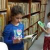 Biblioteka Pedagogiczna (13)