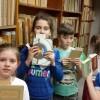 Biblioteka Pedagogiczna (14)