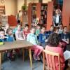 Biblioteka Pedagogiczna (3)