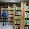 Biblioteka Pedagogiczna (6)