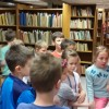 Biblioteka Pedagogiczna (7)
