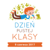 logo-data-big-pl