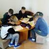 zielona szkoła Łazy (16)