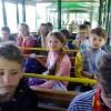 zielona szkoła Łazy (24)