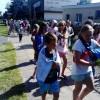 zielona szkoła Łazy (5)