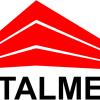 logo stalmet