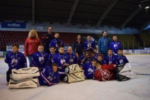 mini hokej (2)