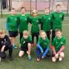Igrzyska w piłce nożnej 10.10 (4)