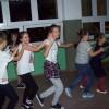 Nocka w szkole 2017 (7)