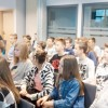 Spotkanie autorskie (4)