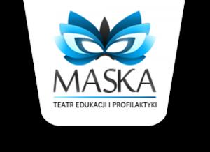 Teip_logo