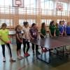 Tenis stołowy (1)