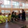Tenis stołowy (13)