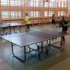 Tenis stołowy (3)
