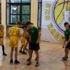 Zawody sportowe (17)