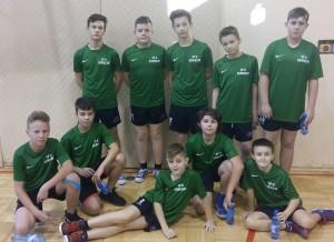 Zawody sportowe (18)