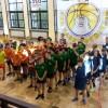 Zawody sportowe (7)