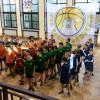 Zawody sportowe (9)