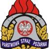 Logo-Państwowej-Straży-Pożarnej-1