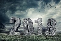 new-year-3052105__340