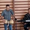 Audycja muzyczna (10)